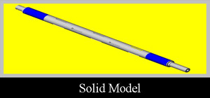 image of solid model