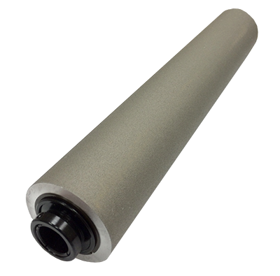 composite cores rollers for light weight high speed. Black Bedroom Furniture Sets. Home Design Ideas
