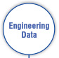 Amalga Composites Engineering Data